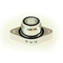 1.4 TSI lefújószelep adapter